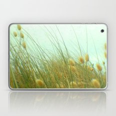 Whispers in the Breeze Laptop & iPad Skin