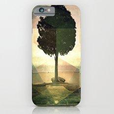 frt phyynyx iPhone 6s Slim Case
