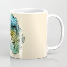 Storm Zombie Mug