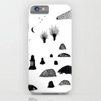 Calmness iPhone 6 Slim Case