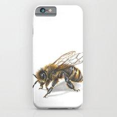 Bee iPhone 6 Slim Case