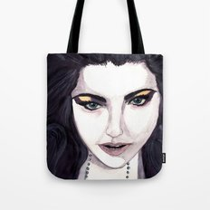 What You Want Tote Bag