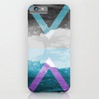REFLECT iPhone 6 Slim Case
