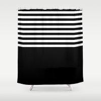 roletna Shower Curtain