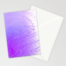 EntIcing Stationery Cards