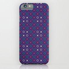 Game Slim Case iPhone 6s