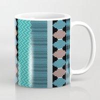 Knitted 1 Mug