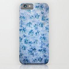 floral III iPhone 6s Slim Case