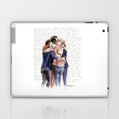 Team Laptop & iPad Skin