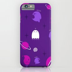 Space Ghosts iPhone 6s Slim Case