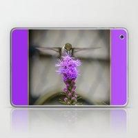 Sweet on top Laptop & iPad Skin