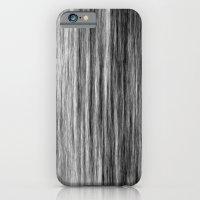 Husk iPhone 6 Slim Case