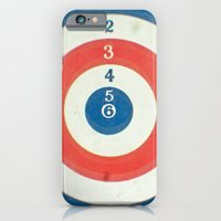 Target iPhone 6 Slim Case