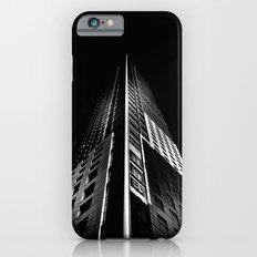 Trump Tower Toronto Canada Slim Case iPhone 6s