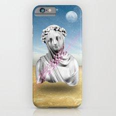 Desert Sculpture Slim Case iPhone 6s