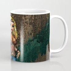 #94 DeeTay Mug