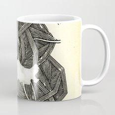 - skyshot - Mug