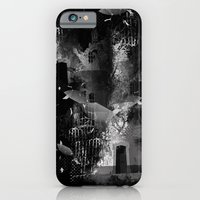 iPhone & iPod Case featuring Gateway by DesignLawrence