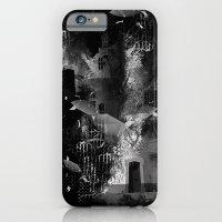 Gateway iPhone 6 Slim Case