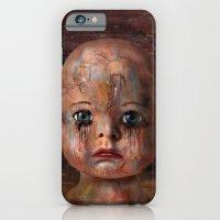 Last Days iPhone 6 Slim Case
