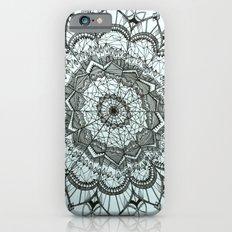 Dream Catcher by Mieke Kristine Slim Case iPhone 6s