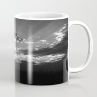 Colorado Sunset Mug
