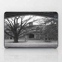 Princeton iPad Case