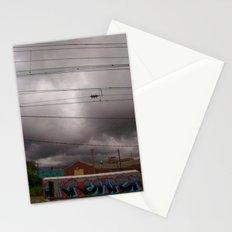 Vestige Stationery Cards