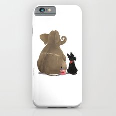 You are my best friend Slim Case iPhone 6s