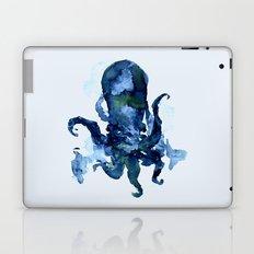 Oceanic Octo Laptop & iPad Skin