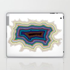 The Abyss Laptop & iPad Skin