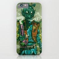 Weedo iPhone 6 Slim Case