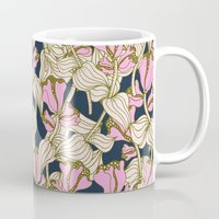 Fleury Mug