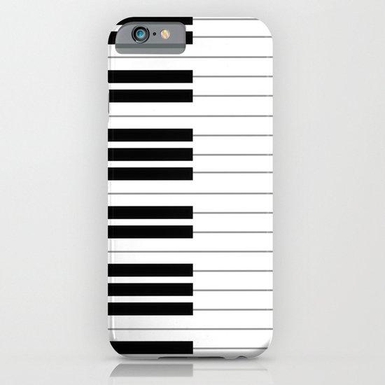 "Chopin - Prelude Op. 28 No. 15 ""Raindrop"" iPhone & iPod Case"