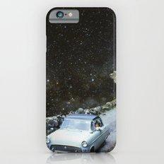 Soft Shoulder iPhone 6 Slim Case