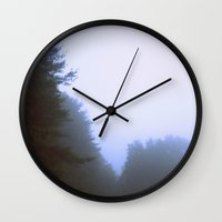 You Can't Escape Wall Clock