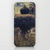 Mission Fountain iPhone 6 Slim Case