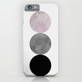 iPhone & iPod Case - AP14 - Georgiana Paraschiv