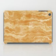 Alabastro Onyx iPad Case