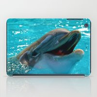 Bliss iPad Case