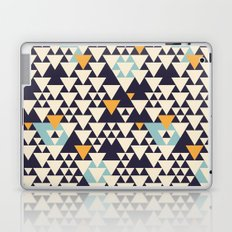 Pattern # 2 Laptop & iPad Skin