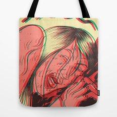 ST2 Tote Bag