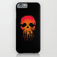 Skullset Slim Case iPhone 6s