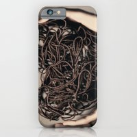 Another Way to Love ii iPhone 6 Slim Case