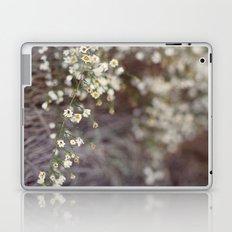 In Autumn Laptop & iPad Skin
