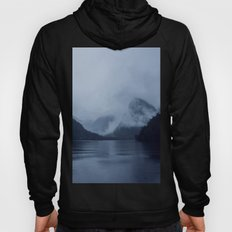 Doubtful Sound #2 Hoody