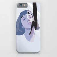 What They Do To Us iPhone 6 Slim Case