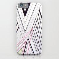 Ambition #2 iPhone 6 Slim Case