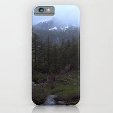 So Peaceful... iPhone 6 Slim Case