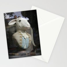 Monsieur Mouton Stationery Cards